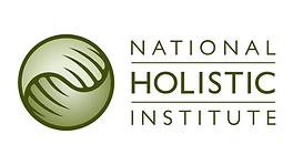 NHI logo.png