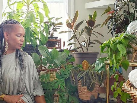 My Favorite Online Plant Stores! Part 4