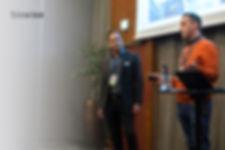 Seminarie: Satsning på Enterprise Architecture och S/4HANA