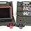 Thumbnail: X-431 EURO TAB II Diagnostic haut de gamme Pass-Thru
