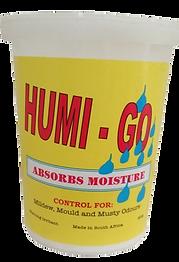 Humi-Go Wix.png