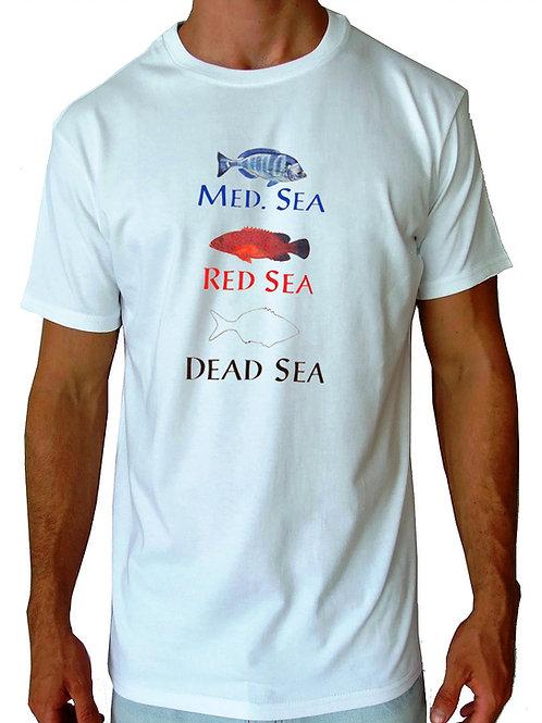 Med-Red-Dead