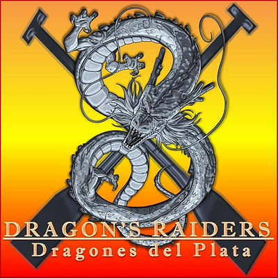 logo Dragon Raiders.jpg