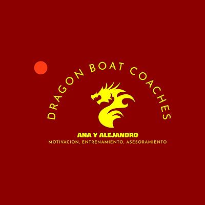 logo rojo dragonboat coaching.png