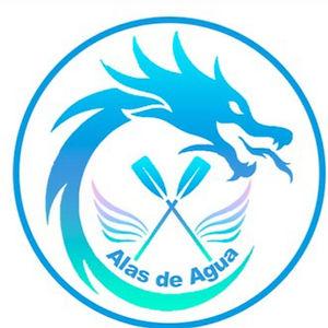 LOGO ALAS DEL AGUA.jpg