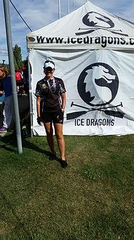 ice dragons.jpg