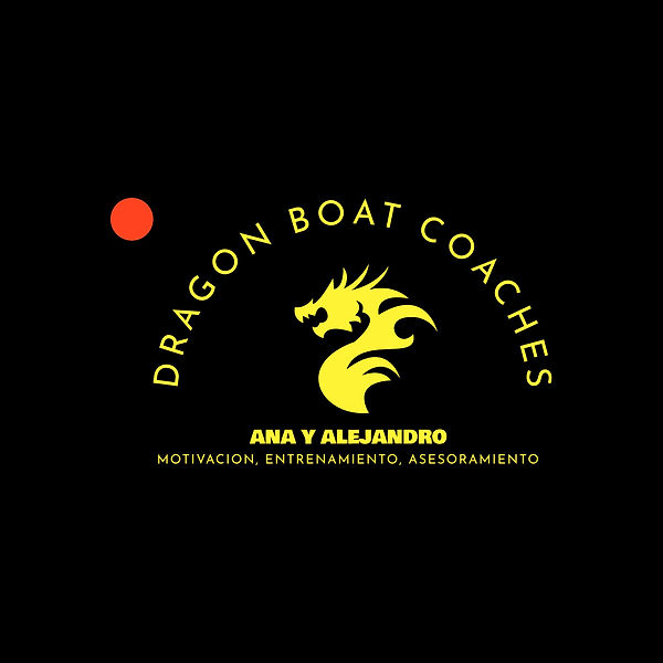 logo%20original%20de%20coches%20dragon%20boat_edited.jpg