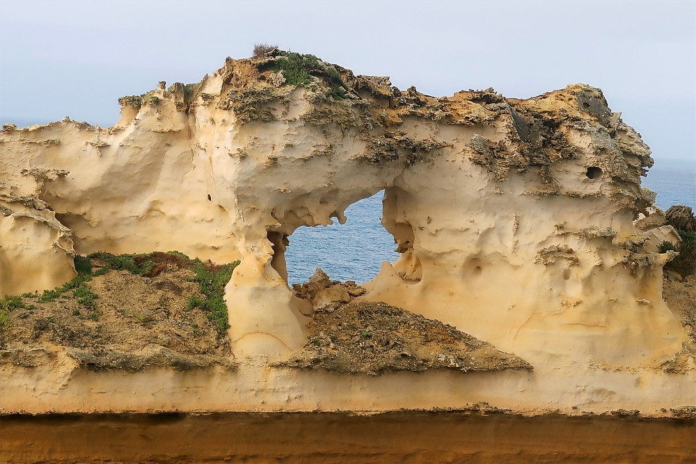 the most Instagrammable spots in Australia, places to stop along Australia's shipwreck coast, where to get the best views of the Southern Ocean