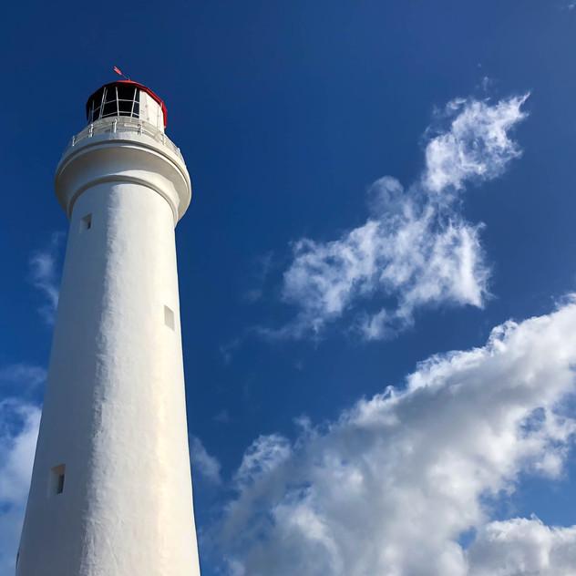 drive the great ocean road, best photo spots in australia, atlanta based social media consultant, freelance writer, freelance travel writer, freelance travel photographer
