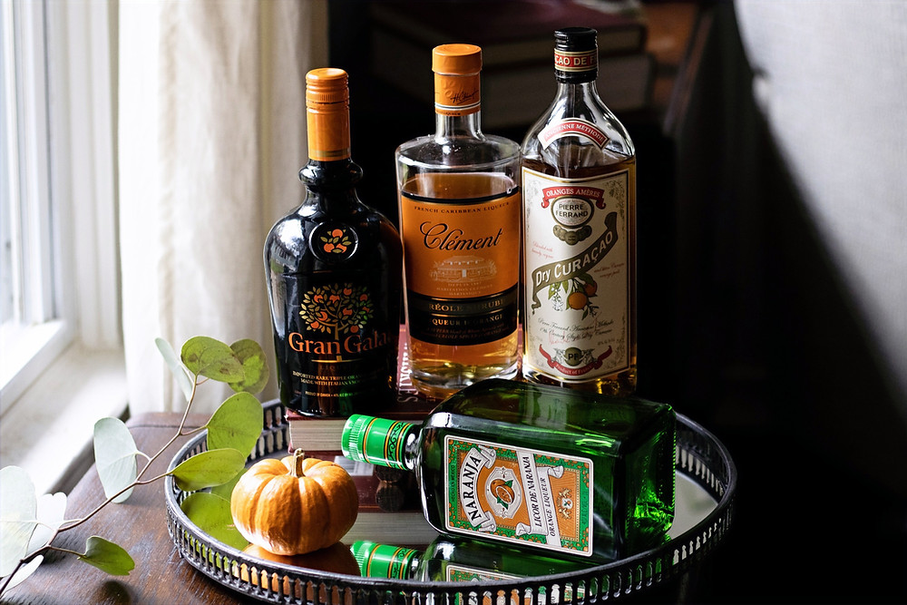 parched around the world, cocktails with carolyn, liqueurs fortified wines and bitters for your home bar, how to stock you bar at home, what's the difference between liquor and liqueur?, how do i build a bar at home? what do i need to make cocktails at home?