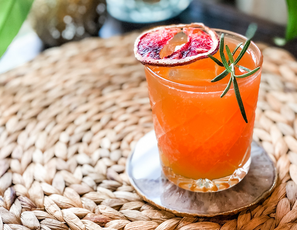 stolichnaya, tito's, monkey in paradise, cocktails to make with vodka