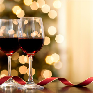 HOLIDAY GIFT GUIDE FOR WINE LOVERS: 2020 EDITION