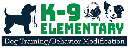K9 Elementary Sign-01 (1).jpg