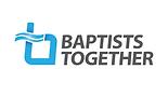 Baptist Union.png