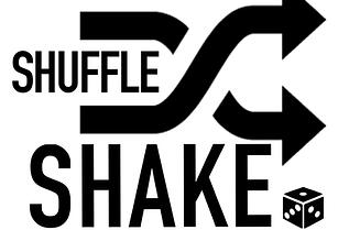 Shuffle and Shake logo.png
