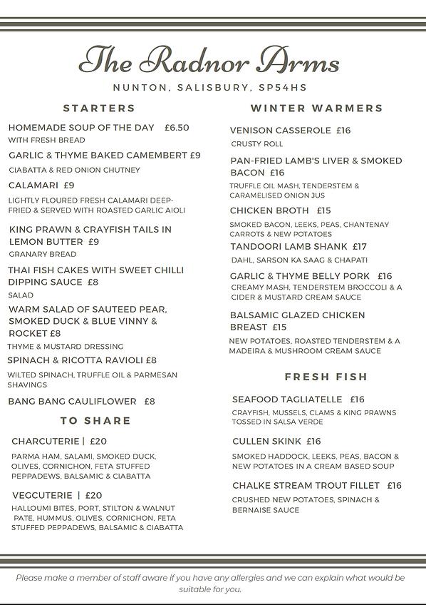 Website winter menu 2021 p1.png