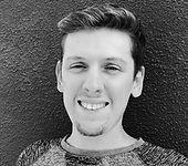 Evan 9.25.2020 headshot.JPG