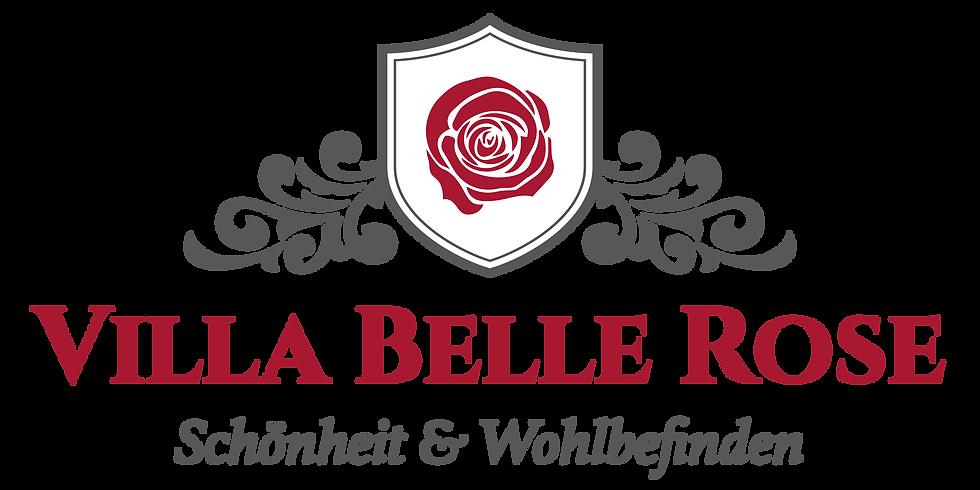 Entgiftung, Reinigung und Erneuerung mit ätherischen Ölen I Villa Belle Rose, Radebeul