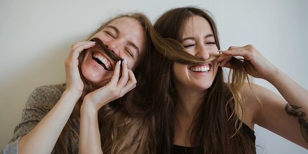 Workshop für Freundinnen oder Mamas & Töchter I Niederau
