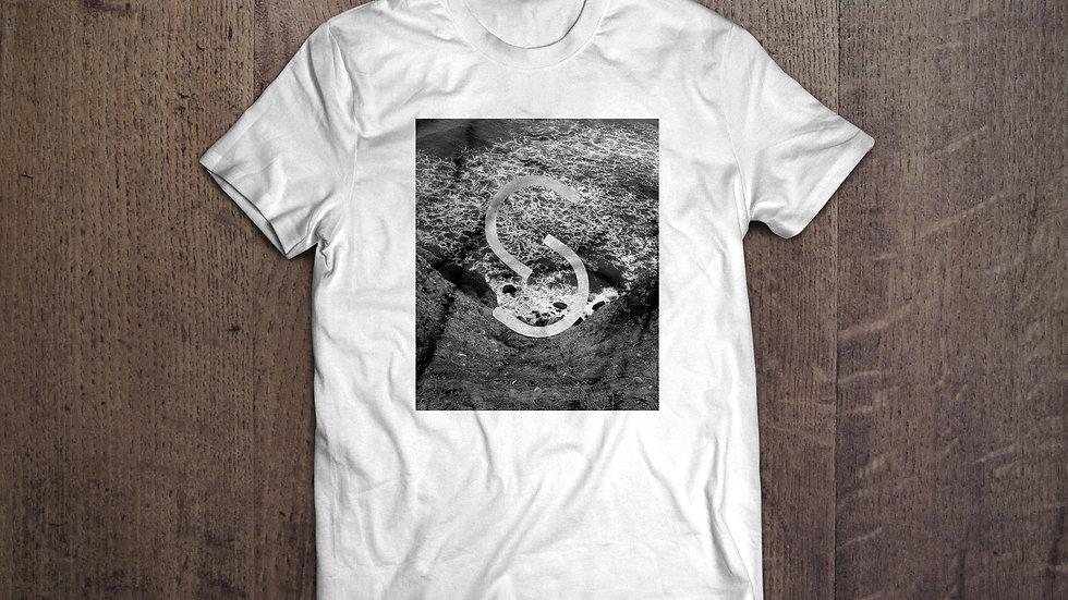 S shirt