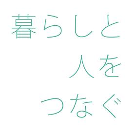 tsunagu.png