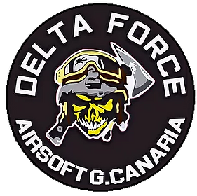 logo delta force fondo transparente.png