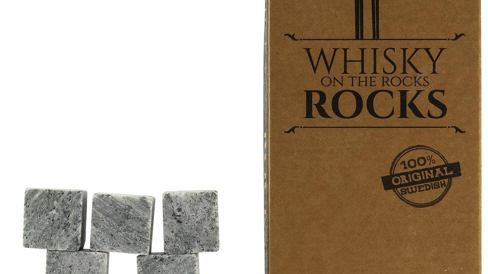 Kühlsteine Täljsten 8 Stück 12er Karton vorne