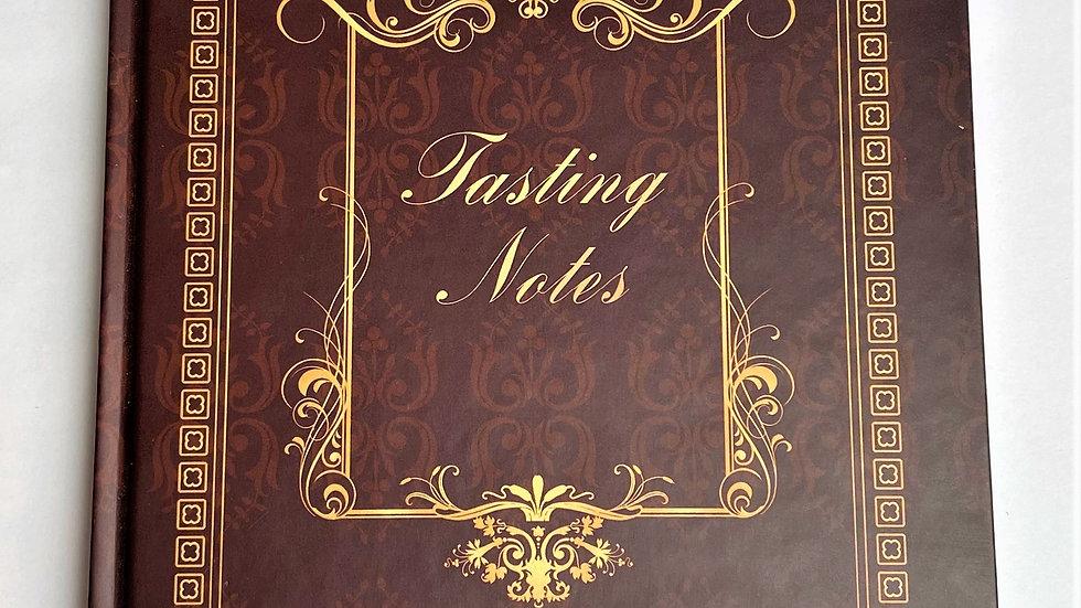 Tasingbuch