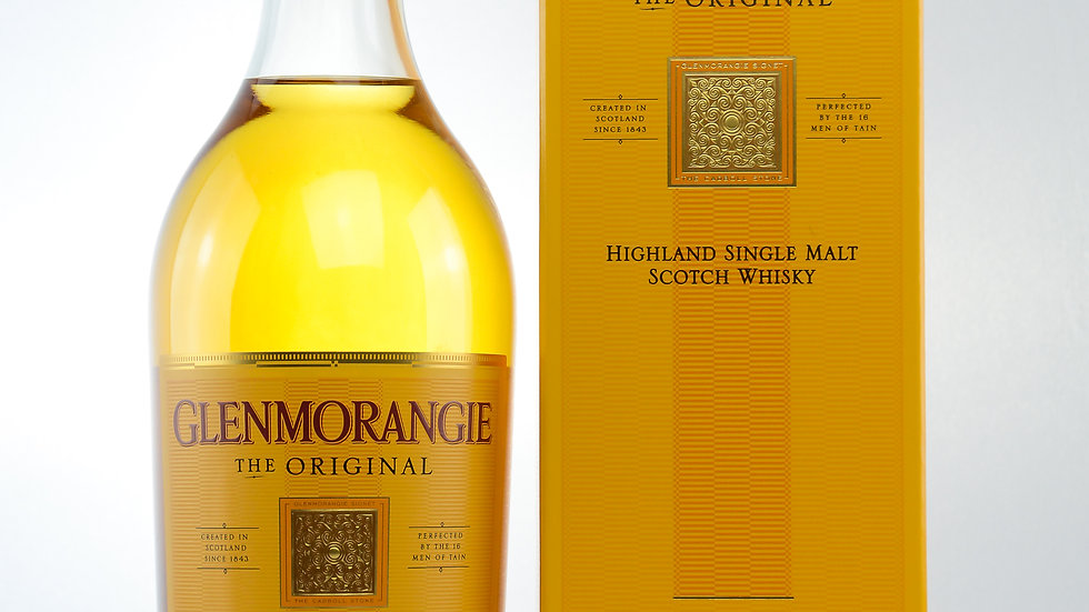 Glenmorangie Original
