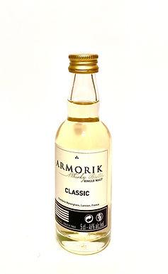 Armorik  Classic Miniatur