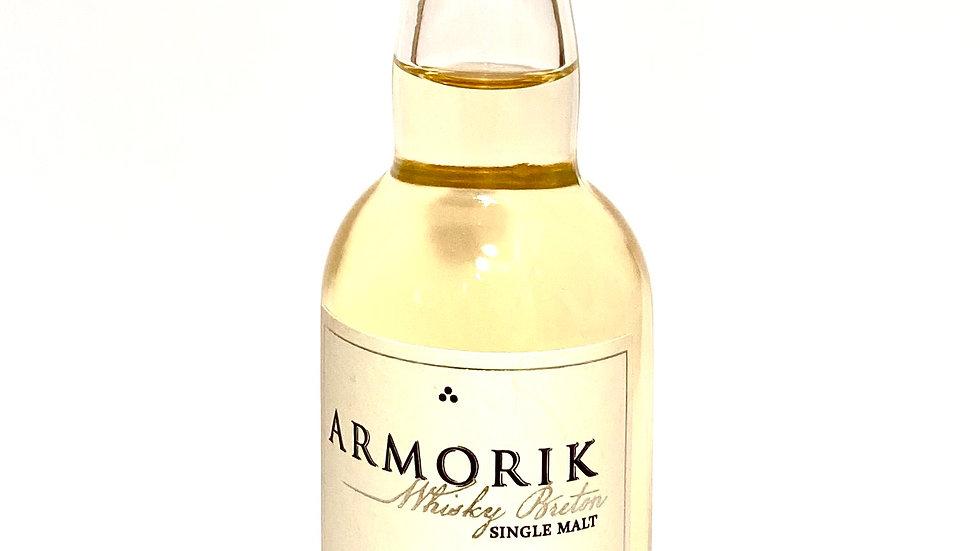 Armorik Classic – Miniature