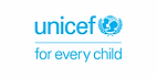 UNICEF_0.png