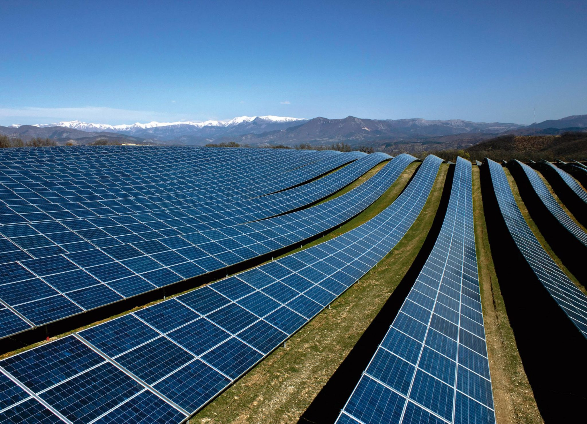Solar PV Project Finance Course