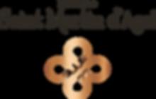 Logo SMA.png