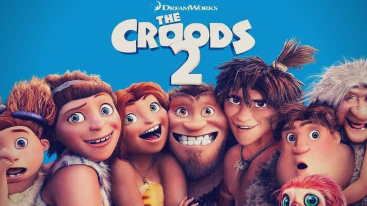 Does-Croods-2