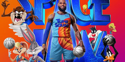 Lebron-James-and-the-Tune-Squad-on-Space-Jam-2-Poster-CROPPED