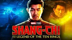 shang-chi-banner