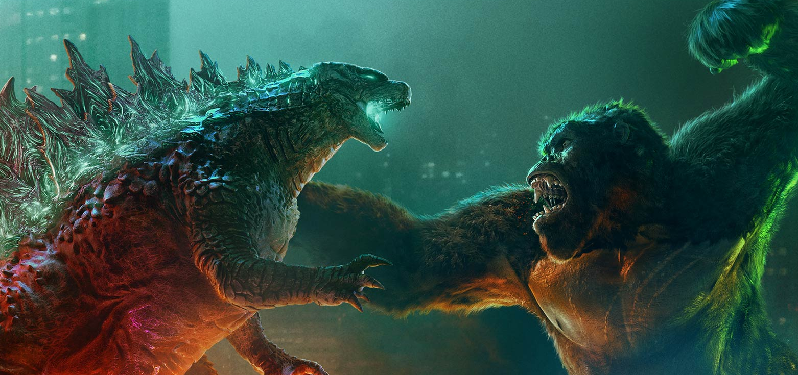 godzilla-vs-kong-tickets