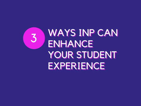 Prepaid Cards for Students | How Can ImageNPay Enhance Your Student Experience