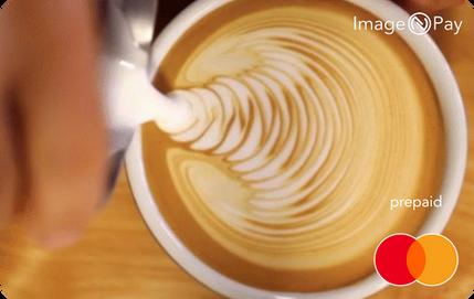 latte-01.cardart.mastercard-w copy.png