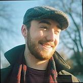 Conor Keenan  ImageNpay, Digital Prepaid Card