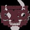 Intelligent-CXO-Logo.png