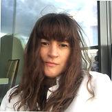 Elena Zenina, ImageNpay, Digital Prepaid Card