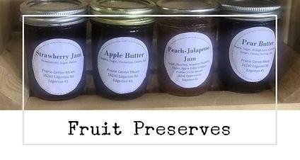 fruit preserves.jpg