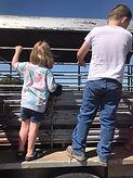 kids on trailer.jpg