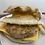 Thumbnail: Chicken Sausage