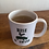 Thumbnail: Loose Leaf Tea