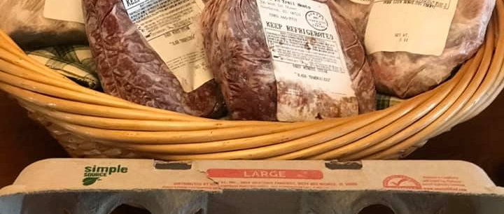 Prairie Sampler Bundle