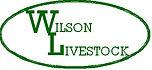 WL logo.jpg
