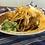 Thumbnail: Taco Seasoning